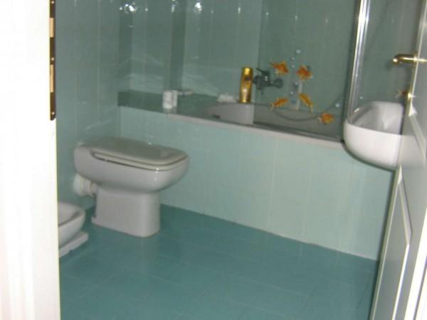 Appartamento in affitto a Genova, Centro, 80 mq - Foto 11
