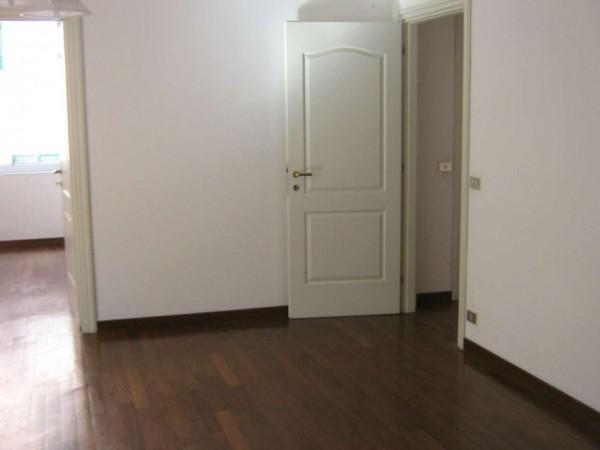 Appartamento in affitto a Genova, Centro, 80 mq - Foto 7