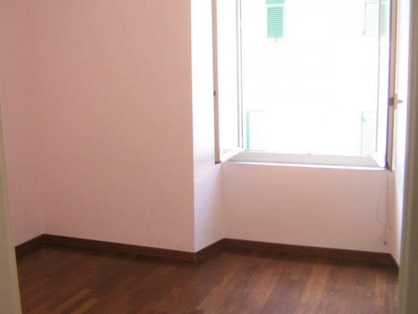 Appartamento in affitto a Genova, Centro, 80 mq - Foto 13