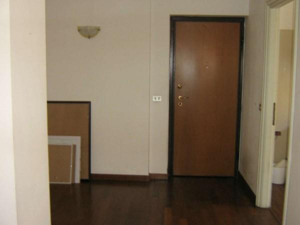 Appartamento in affitto a Genova, Centro, 80 mq - Foto 9