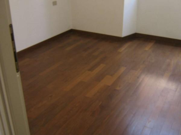 Appartamento in affitto a Genova, Centro, 80 mq - Foto 15