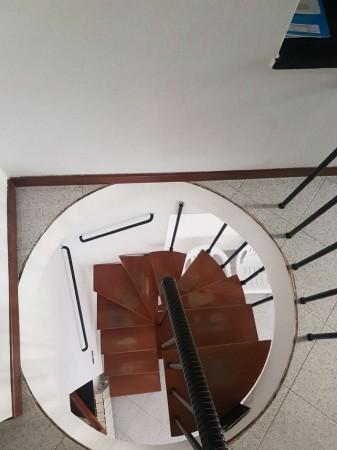 Appartamento in affitto a Carasco, Residenziale, Con giardino, 80 mq - Foto 9