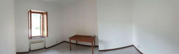 Appartamento in affitto a Carasco, Residenziale, Con giardino, 80 mq - Foto 8