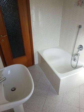 Appartamento in affitto a Carasco, Residenziale, Con giardino, 80 mq - Foto 2