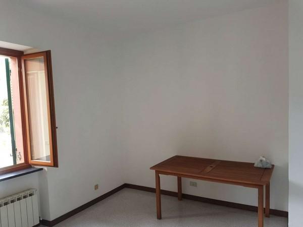 Appartamento in affitto a Carasco, Residenziale, Con giardino, 80 mq - Foto 6