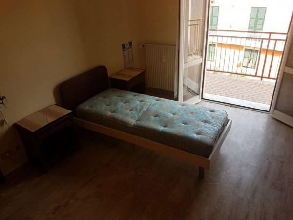 Appartamento in affitto a Carasco, Residenziale, 90 mq - Foto 6