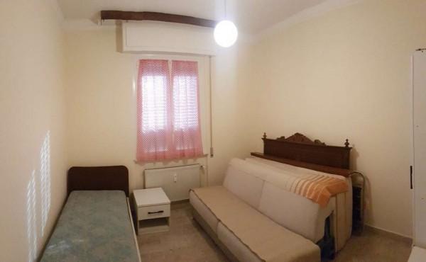Appartamento in affitto a Carasco, Residenziale, 90 mq - Foto 5