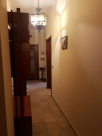 Appartamento in affitto a Carasco, Residenziale, 90 mq - Foto 4