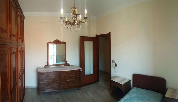 Appartamento in affitto a Carasco, Residenziale, 90 mq - Foto 7