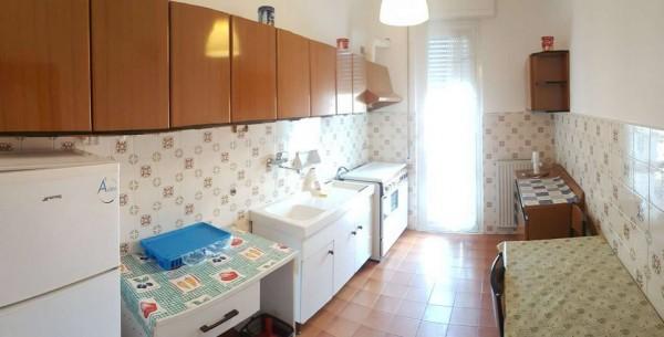 Appartamento in affitto a Carasco, Residenziale, 90 mq - Foto 2