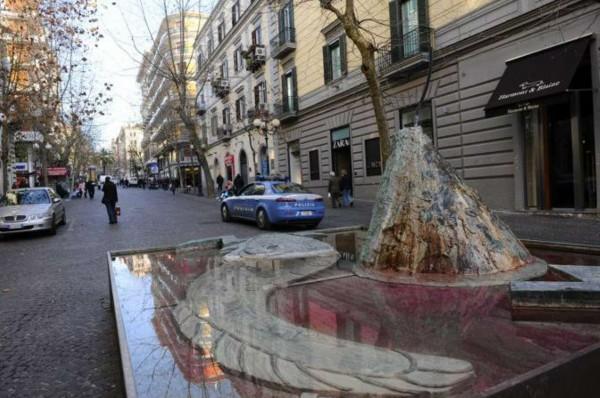 Negozio in vendita a Napoli, 55 mq - Foto 4