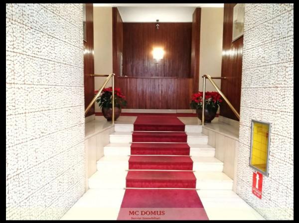 Negozio in affitto a Milano, Gambara, 150 mq - Foto 11
