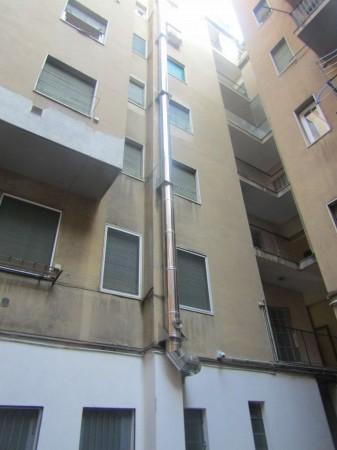 Locale Commerciale  in affitto a Milano, Brenta, 360 mq - Foto 10