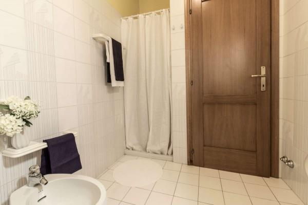 Appartamento in vendita a Forlì, Con giardino, 155 mq - Foto 7