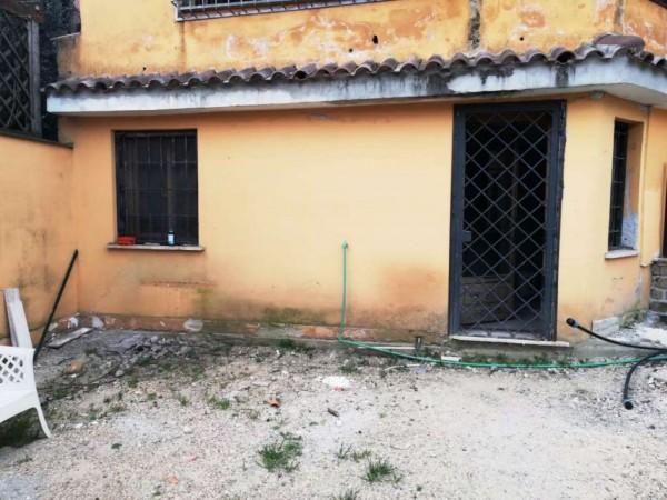 Appartamento in vendita a Roma, Boccea, 25 mq