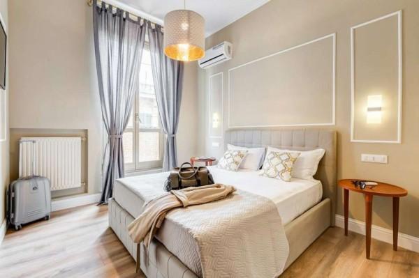 Locali commerciali in vendita bocasa for Affitto appartamento barberini roma