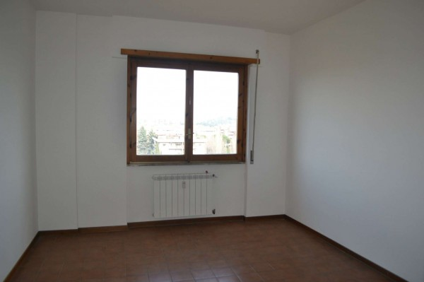 Appartamento in affitto a Roma, Torrino Mostacciano, Con giardino, 110 mq - Foto 12