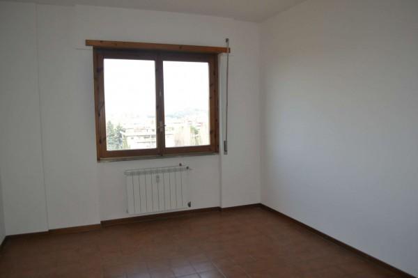Appartamento in affitto a Roma, Torrino Mostacciano, Con giardino, 110 mq - Foto 11