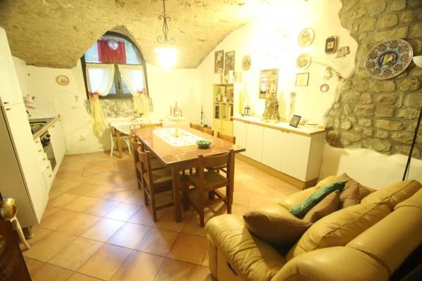 Quadrilocale in affitto a Ozzano dell'Emilia, Mercatale, 120 mq