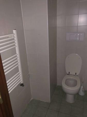 Ufficio in affitto a Moncalieri, 200 mq - Foto 3
