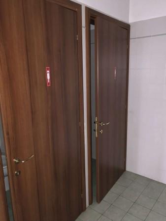 Ufficio in affitto a Moncalieri, 200 mq - Foto 4