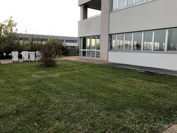 Ufficio in affitto a Moncalieri, 200 mq - Foto 22