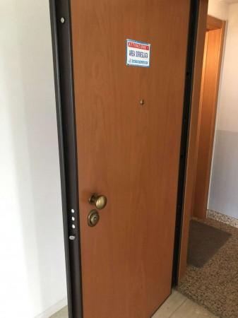 Ufficio in affitto a Moncalieri, 200 mq - Foto 2