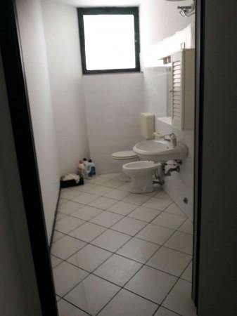 Ufficio in affitto a Modena, Sacca, 78 mq - Foto 3