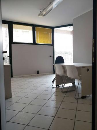 Ufficio in affitto a Modena, Sacca, 78 mq - Foto 5