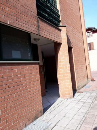 Ufficio in affitto a Modena, Sacca, 78 mq - Foto 2