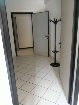 Ufficio in affitto a Modena, Sacca, 78 mq - Foto 4