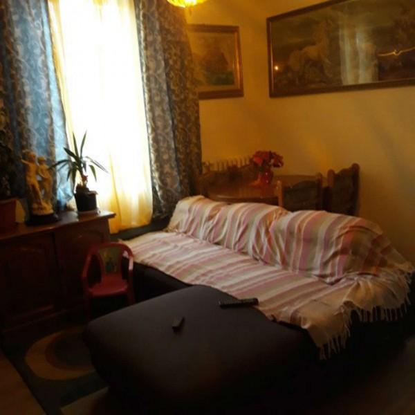 Appartamento in vendita a Modena, 85 mq