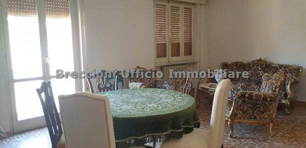 Casa indipendente in affitto a Trevi, Pigge, Con giardino, 180 mq - Foto 10