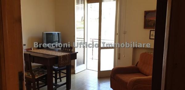 Casa indipendente in affitto a Trevi, Pigge, Con giardino, 180 mq - Foto 5