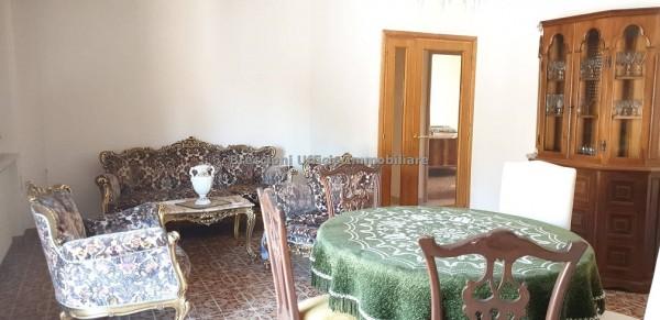 Casa indipendente in affitto a Trevi, Pigge, Con giardino, 180 mq - Foto 11