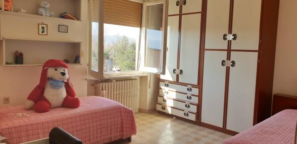Casa indipendente in affitto a Trevi, Pigge, Con giardino, 180 mq - Foto 14