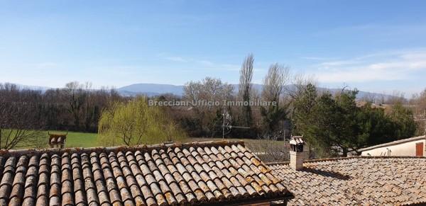 Casa indipendente in affitto a Trevi, Pigge, Con giardino, 180 mq - Foto 9