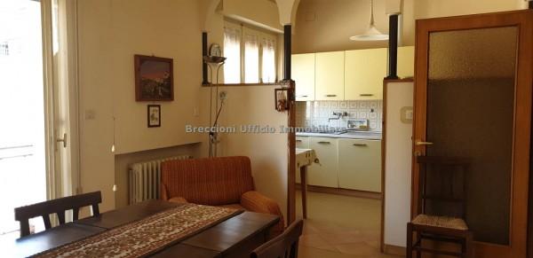 Casa indipendente in affitto a Trevi, Pigge, Con giardino, 180 mq - Foto 6