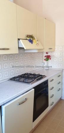 Casa indipendente in affitto a Trevi, Pigge, Con giardino, 180 mq - Foto 7