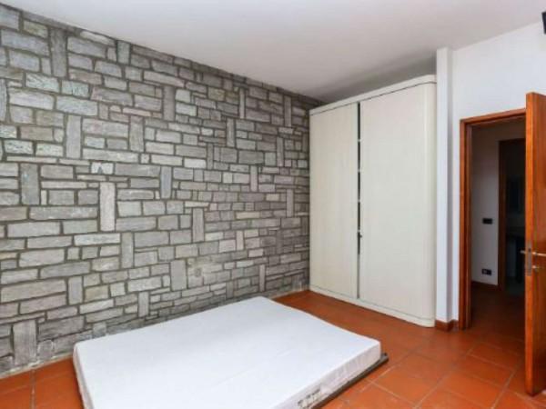Villa in vendita a Buguggiate, Caslera, Con giardino, 482 mq - Foto 29