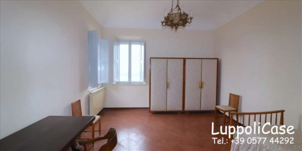 Appartamento in affitto a Siena, Arredato, con giardino, 240 mq - Foto 11