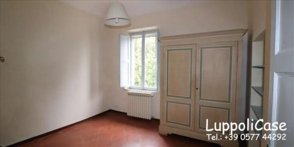 Appartamento in affitto a Siena, Arredato, con giardino, 240 mq - Foto 13