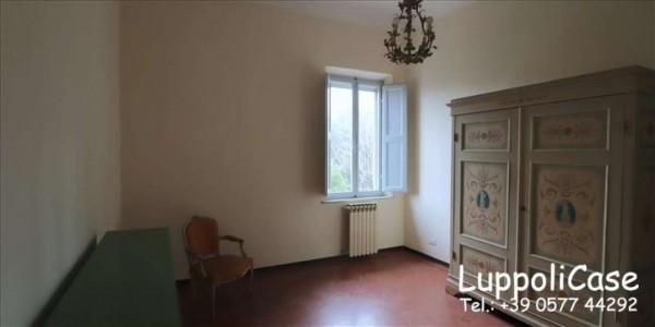 Appartamento in affitto a Siena, Arredato, con giardino, 240 mq - Foto 21