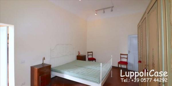 Appartamento in affitto a Siena, Arredato, con giardino, 240 mq - Foto 22