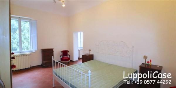 Appartamento in affitto a Siena, Arredato, con giardino, 240 mq - Foto 14