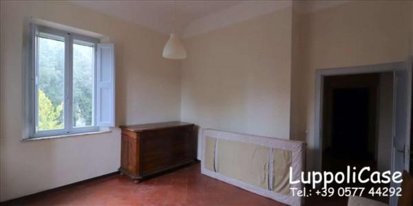 Appartamento in affitto a Siena, Arredato, con giardino, 240 mq - Foto 18