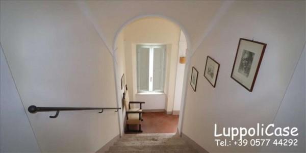 Appartamento in affitto a Siena, Arredato, con giardino, 240 mq - Foto 6