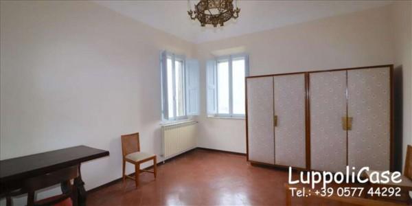 Appartamento in affitto a Siena, Arredato, con giardino, 240 mq - Foto 10