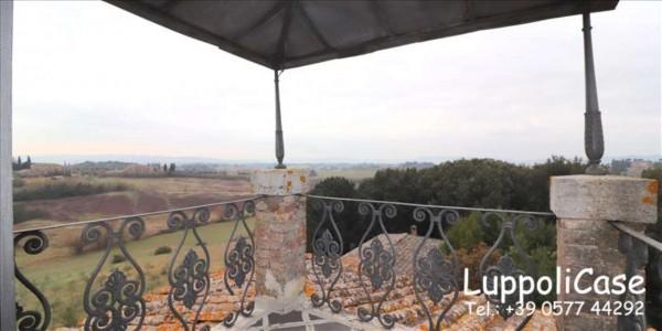 Appartamento in affitto a Siena, Arredato, con giardino, 240 mq - Foto 7