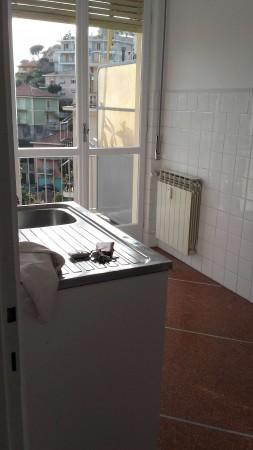 Appartamento in affitto a Recco, 85 mq - Foto 2